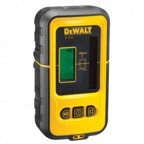 Лазерен приемник за линейни лазери DeWALT - DE0892 - / за модели DW088 и DW089 /