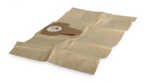 Филтърна торбичка за прахосмукачка хартиена RUBI - 50964 - 30 л. / 4 бр. за модел AS-30 PRO /