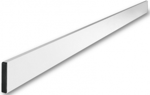 Алуминиев мастар SOLA - AL 1007 150 - 1500 мм.