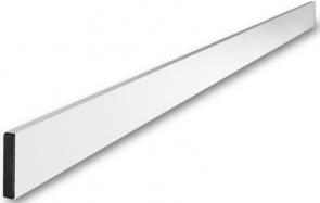 Алуминиев мастар SOLA - AL 1007 180 - 1800 мм.