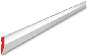 Алуминиев мастар трапецовиден SOLA - AL 2606 100 - 1000 мм.
