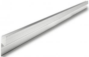 Алуминиев мастар тип h SOLA - AL 2605 150 - 1500 мм.