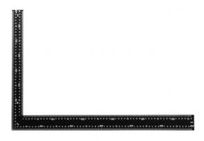 Дърводелски ъгъл KAPRO - 307 - 600x400 мм. / TS305396401000 /