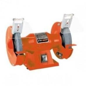Шмиргел PREMIUM - BG0501 - 150 W, 11000 оборота, ф 125 мм.