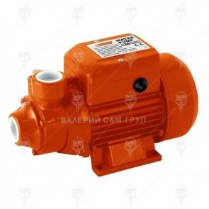 Стационарна водна помпа PREMIUM - ELW603A - 250 W, 2850 оборота, 28 л./мин1, 6 м.