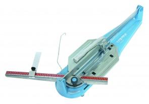 Машина за рязане на фаянс SIGMA - 2B3 - 66 см., 0-16 мм.