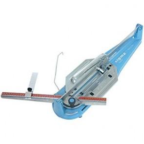 Машина за рязане на фаянс и гранитогрес SIGMA - 2D4 - 61см.