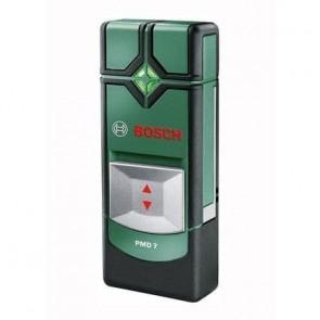 Дигитален детектор BOSCH - PMD 7 - 70/60/50 мм.