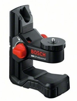 Стойка за лазерен нивелир BOSCH - BM1