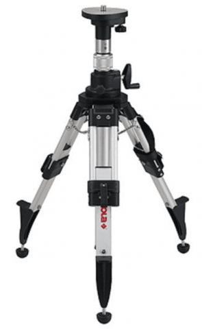 "Тринога за лазерен нивелир SOLA - KST - 5/8"", 73-170 см."