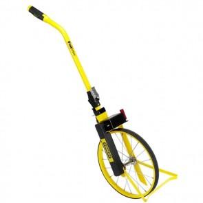 Пътно измервателно колело STANLEY - MW55 - 10 000 м.