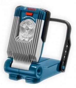 Акумулаторни лампи BOSCH - GLI 14,4-18 V / без батерия /
