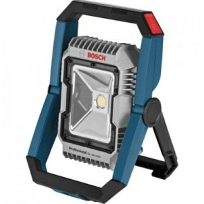Акумулаторна лампа BOSCH - GLI 18 V-1900 / без батерия /
