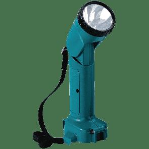 Акумулаторен фенер MAKITA - ML903 - 9,6 V, 1,3-2,8 Ah / без батерия /