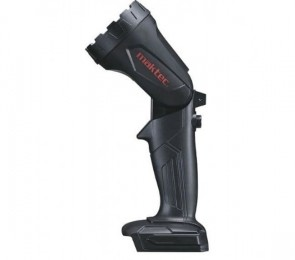 Акумулаторен фенер MAKITA - MT001 - 14,4-18 V, 1,1 Ah / без батерия /