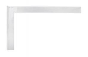 Шлосерски ъгъл с основа SOLA - SWA 150 - 150х100 мм.