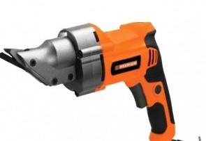 Ножица за ламарина PREMIUM - KPMS0501 - 500 W, 2500 оборота