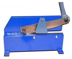 Ножица за ламарина PINIE - Profi 200-5