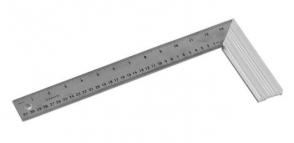 Дърводелски ъгъл KAPRO - 307 - 300 мм., 45/90° / TS307303021C00 /