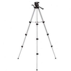 Триножник за лазерни нивелири EINHELL - 0,37-1,10 м.