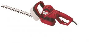 Електрически храсторез с въртяща ръкохватка RAIDER - RD-HT05 - 710 W, 1700 оборота, 610 мм.