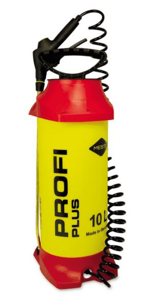 Пръскачка - MESTO - PROFI PLUS 3270P - 10 л., 3 bar