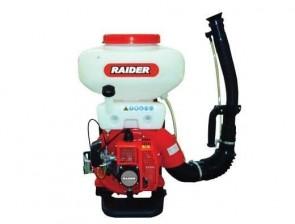 Пръскачка моторна бензинова RAIDER - RD-KMD01J - 2200 W, 41.5 см3, 8000 оборота, 20 л.
