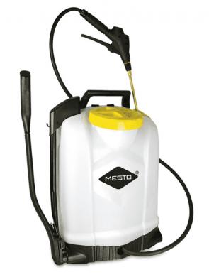 Пръскачка - MESTO - Backpack Sprayer RS185 - 18 л., 6 bar