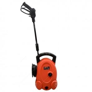 Водоструйка PREMIUM - ABWVAG70P - 1400 W, 105/70 bar, 408/330 л./ч.