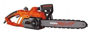 Електрическа резачка Daewoo DCS2016E 2000W