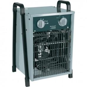Електрически профи-калорифер EINHELL - EH 5000