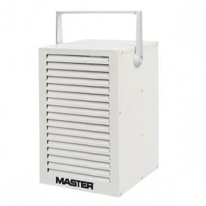 Кондензационен изсушител MASTER - DH 731