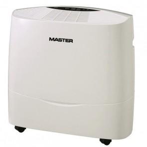 Кондензационен изсушител MASTER - DH 745