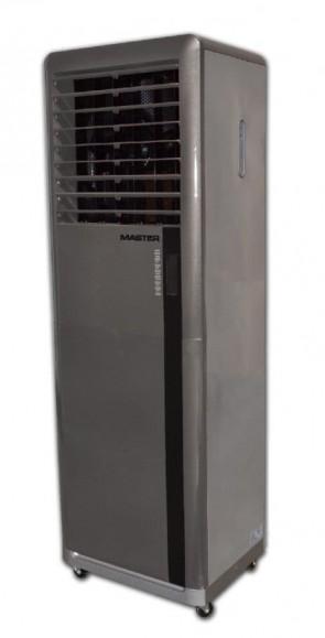 Воден охладител MASTER - BC 35