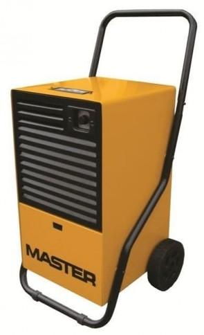 Кондензационен изсушител MASTER - DH 26
