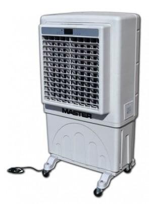 Воден охладител MASTER - BC 60
