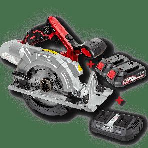 Промо пакет - RAIDER R20 - SCS20