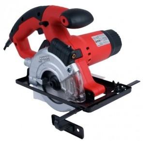 Циркуляр ръчен RAIDER - RD-CS25 - 710 W, 4300 оборота, ф 110x20 мм., 35 мм.