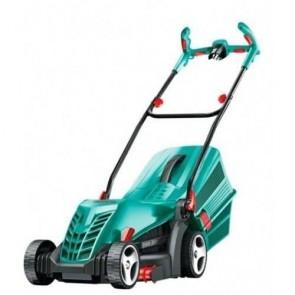 Електрическа косачка за трева BOSCH - ARM 37 - 1400 W, 37 см., 40 л., 16 Nm