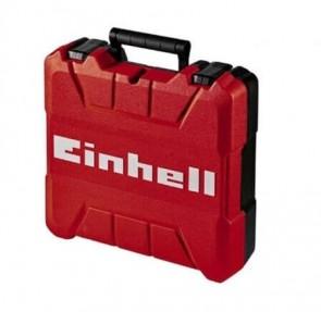 Универсален куфар EINHELL - E-Box S35/33 - 330x350x110 мм.