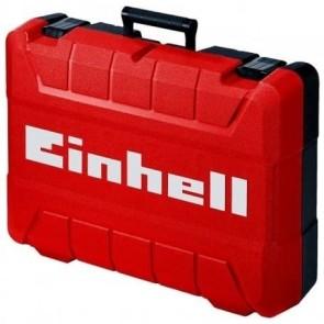 Универсален куфар EINHELL - E-Box M55/40 - 400x550x150 мм.