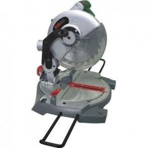 Циркуляр настолен RTR-MAX - RTM621 - 1200 W, 4500 оборота, 210x30 мм.