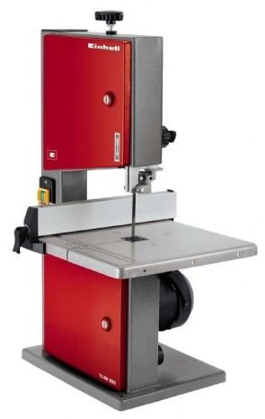 Банциг EINHELL - TC-SB 200 - 250 W, 1400 оборота, 1400x7,0 мм.