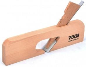 Ренде за дърво PINIE - 21 мм.