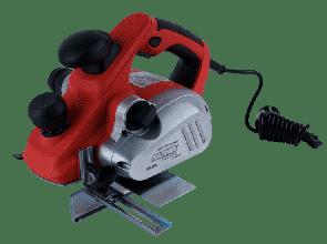 Ренде електрическо RAIDER - RD-EP12 - 850 W, 16000 оборота, 82 мм.