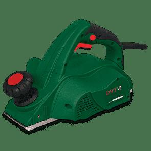 Електрическо ренде DWT - HB 02-82 - 710 W, 14500 оборота, 82x2,0 мм.