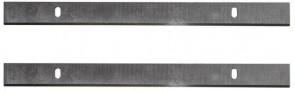 Ножове за абрихт-шрайхмус EINHELL - TC-SP 204 - 2 бр.