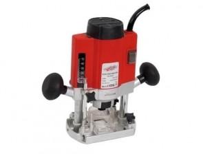 Оберфреза RAIDER - RD-ER07 - 1020 W, 11500-32000 оборота, 0-50 мм.