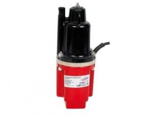 Водна помпа потопяема RAIDER - RD-WP18 - 300 W, 18 л./мин1, 12900 оборота, 60/7 м.