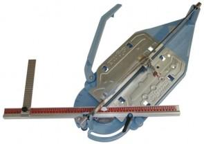 Машина за рязане на фаянс SIGMA - 3C3M - 74 см.